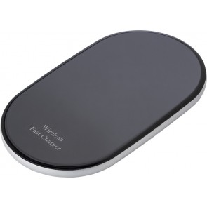 promotional wireless fast chargers IME-8154
