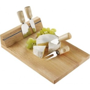 promotional wooden cheeseboards IME-4657