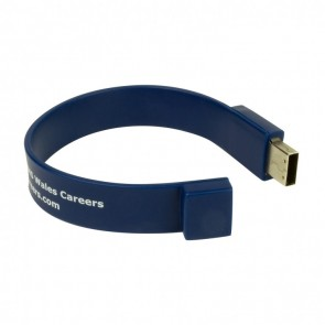 promotional wristband usb sticks WIL-CY159