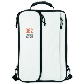 promotional wybo laptop bags  MOB-MO8565