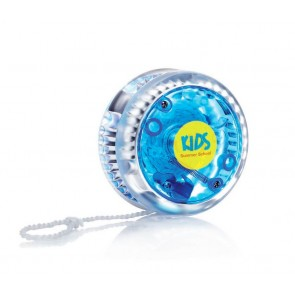 promotional yo yos with lights  MOB-IT3854
