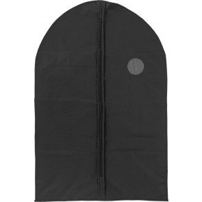 promotional zipped garment bags IME-6449