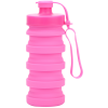 Collapsible Tower Bottles