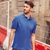 Russel Men's Polo Shirts