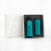 Water Bottle & Thermal Mug Sets